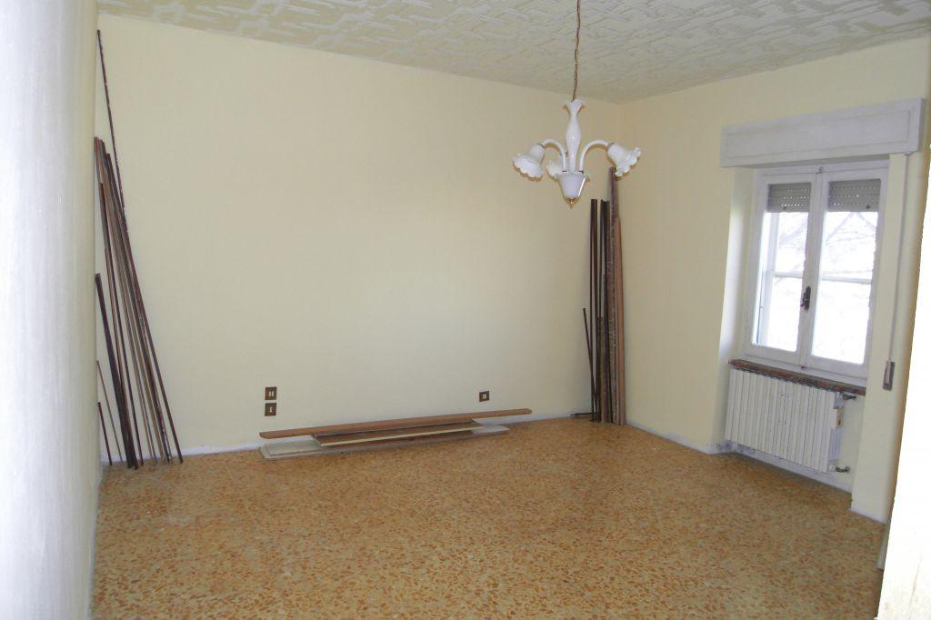 Appartamento in vendita a gavorrano bagno di gavorrano rif tamo 16 - Bagno di gavorrano ...