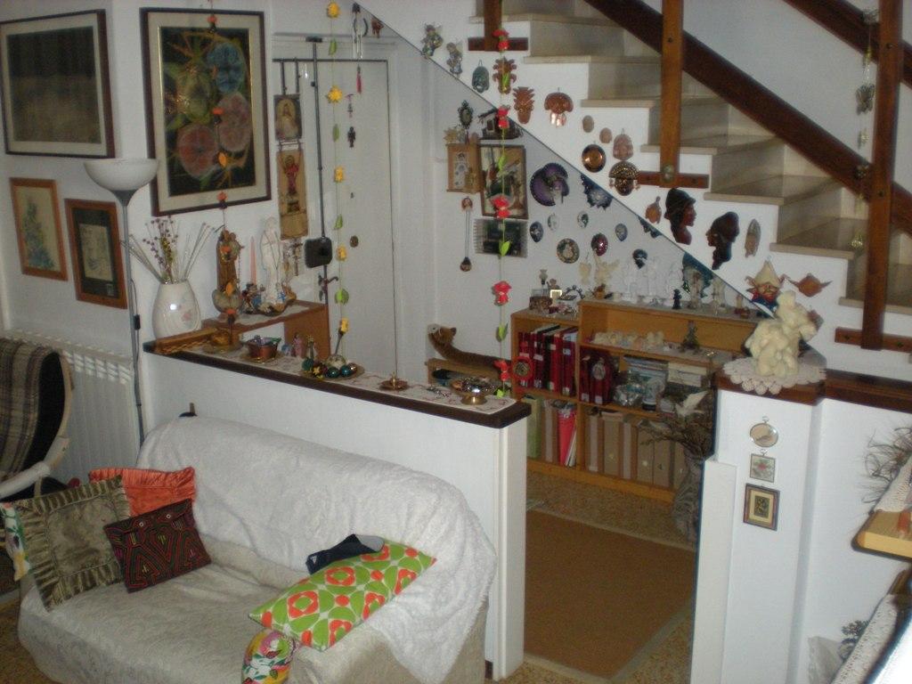 Terratetto in vendita a gavorrano bagno di gavorrano rif aa 1 - Bagno di gavorrano ...